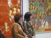 Korėjietiškos budistinės tapybos paroda VDU galerijoje 101