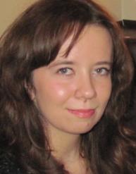 Ana Novikaitė