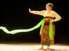 Azijos savaitė - Kultūros diena