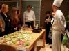 Azijos savaitė - Maisto diena