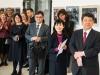Tokijo universiteto ir VDU sutarties pasirasymas GJO-29