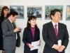 Tokijo universiteto ir VDU sutarties pasirasymas GJO-3