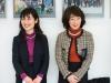 Tokijo universiteto ir VDU sutarties pasirasymas GJO-38
