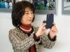 Tokijo universiteto ir VDU sutarties pasirasymas GJO-6