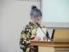 2015 03 06 Japonų kalbos skaitovų konkursas