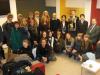 Ketvirtasis japonų kalbos konkursas