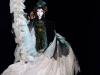 2014 11 20 Lėlių šokio spektaklis