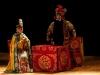 2014 11 25 Pekino operos pasirodymas