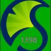Sungkyunkwan_University_logo