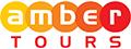 AmberToursLogo 120