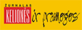 Keliones_pramogos_logo 120