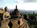 indonesia_6016_600x450