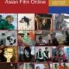 asiv_brochure_cover
