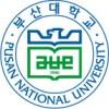 PNU_logo