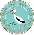jlec logo 120px