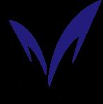 MEIJI_large_logo