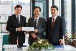 Tokijo-universiteto-ir-VDU-sutarties-pasirasymas-GJO-53-1