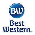 best_western_logo_detail 120px