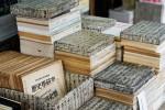 books-860444_1920