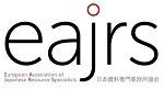 eajrs_logo_120