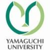 yamaguchi_logo